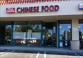 Image for Tea Garden Chinese Kitchen - Los Gatos, CA
