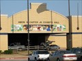 Image for Southwestern Exposition and Livestock Show - Fort Worth, Texas