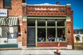 Image for 204 East Spring Street – Neosho Commercial Historic District – Neosho, Missouri