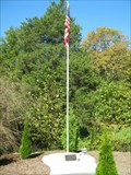 Image for Ofc. Mark Edward Vance memorial greenway trail - Bristol, TN