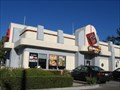 Image for Jack in the Box -36848 Fremont Blvd - Fremont, CA