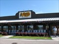 Image for Cracker Barrel - Missoula, MT