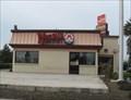 Image for Wendy's - Hway 33 - Santa Nella, CA