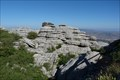 Image for El Torcal de Antequera - Spain