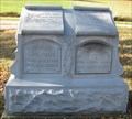 Image for Hulbert  -  Homeland Cemetery - Rootstown, OH