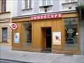 Image for Crosscafe, Jungmannova, PM, CZ, EU
