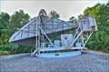 Image for Horn Antenna - Holmdel NJ