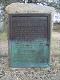 Image for Keyesville