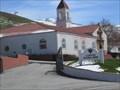 Image for Garner Funeral Home - Salt Lake City, Utah