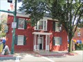Image for Hagerstown Day Nursery and Kindergarten - Hagerstown, Maryland