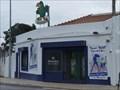 Image for Bar Boss Karaoke - Parede, Portugal
