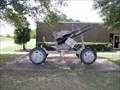 Image for Soviet ZPU-4 Anti-Aircraft Gun