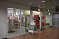 Image for Kirkenes Post Office - Finnmark, Norway
