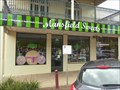 Image for Mansfield Sweets, Mansfield, Victoria
