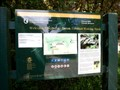 Image for Forest Hill Picnic Site — Forest Hill Scenic Reserve, New Zealand