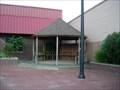 Image for Memorial Park Gazebo - Perkins, OK