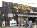 Image for Young's General Store Pumps - Wawa, Ontario
