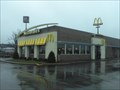Image for McDonald's near I-70 exit 193 - Warrenton, Missouri