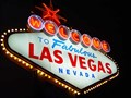 Image for FABULOUS Las Vegas Nevada - WebCam Cache