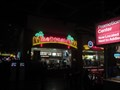 Image for Palms Casino Resort McDonalds - Las Vegas, NV
