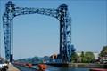 Image for Bridge of Peace (Vredesbrug) – Willebroek, Belgium