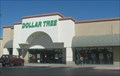 Image for  Dollar Tree - Modesto, CA
