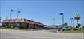 Image for McDonalds 76 Country Blvd Free WiFi ~ Branson, Missouri