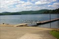 Image for Willow Bay - Allegheny Reservoir - McKean County, Pennsylvania