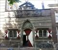 Image for Heilige Geest- of Armen wees- en kinderhuis - Leiden