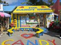 Image for The Candy Store - Philipsburg, Sint Maarten