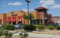 Image for Applebees - West Charleston Boulevard - Las Vegas, NV