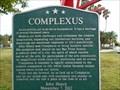 Image for Complexus - Sarasota, Florida.