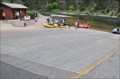 Image for Flaming Gorge Dam Boat Ramp
