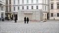 Image for Judenplatz Holocaust Memorial - Vienna, Austria