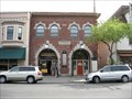 Image for 1910 - Richmond Fire Station N. 1 - Richmond, CA
