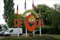 Image for Recreatiecentrum De Vogel - Hengstdijk, Netherlands