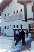 Image for Hausberg Ski Lodge