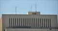 "Image for Benchmark"" LO1011 ""Salt Lake City LDS CH Bldg LT"""
