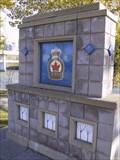 Image for Royal Candian Legion Monument - Louise Crossing - Calgary, Alberta