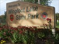 Image for Wingfoot Lake State Park - Suffield, Ohio