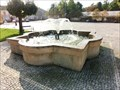 Image for Town Fountain - Opocno, Czech Republic