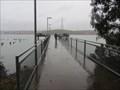 Image for Eckley Pier - Crockett, CA