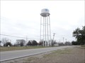 Image for 5th Street Water Tower - Sachse, TX