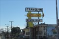 Image for Travel-In Motel -- Bowie TX