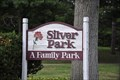 Image for Silver Park - Alliance, Ohio