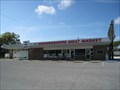 Image for Hay Meat Market - Ocala, FL