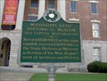 Image for Mississippi State Historical Museum - Jackson, MS