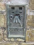 Image for Flush Bracket - Village Hall, High Street, Upwood, Cambridgeshire