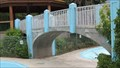 Image for Gyro Park Footbridge - Nelson, BC