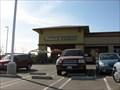 Image for Panera Bread - Hotel Dr - Turlock, CA